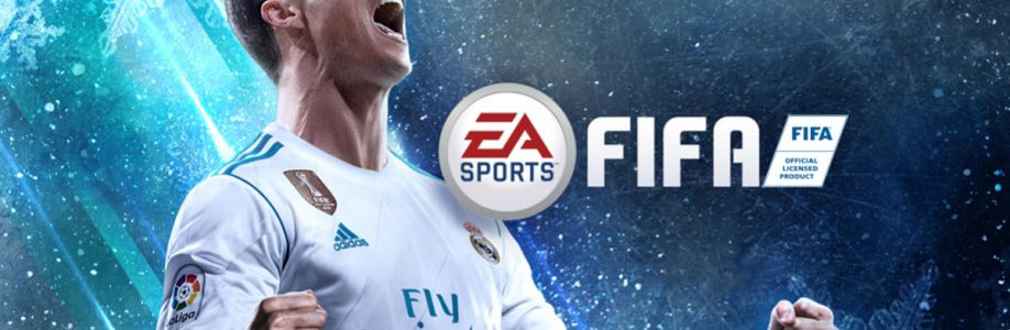 The shocking scale of sexual abuse FIFA Mobile Cover Image