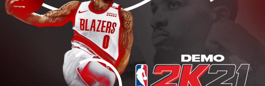 How To Get Hot Zones In NBA 2k21? Cover Image