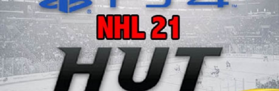On the other end of the offline NHL 21 simulation spectrum Cover Image